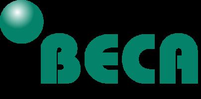 BECA FORMACION